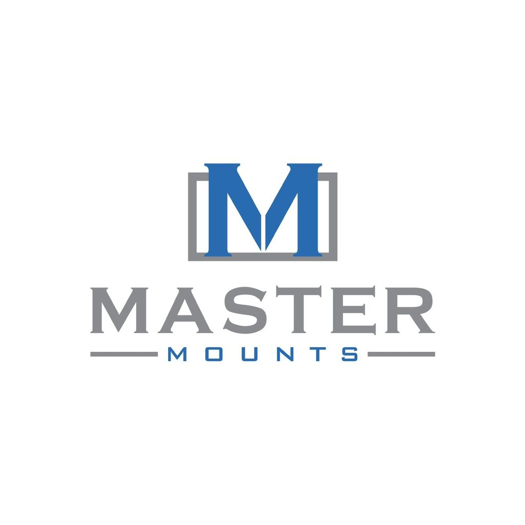 Master Mounts: Quality Home Services