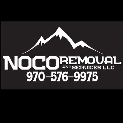 Avatar for NoCo Removal and Services LLC