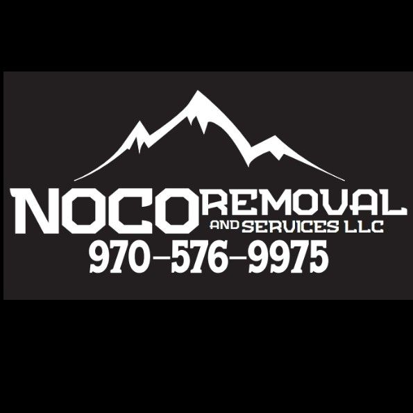 NoCo Removal and Services LLC