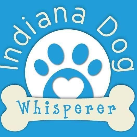 Indiana/Ohio Dog Whisperers