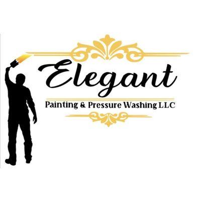 Avatar for Elegant Painting LLC