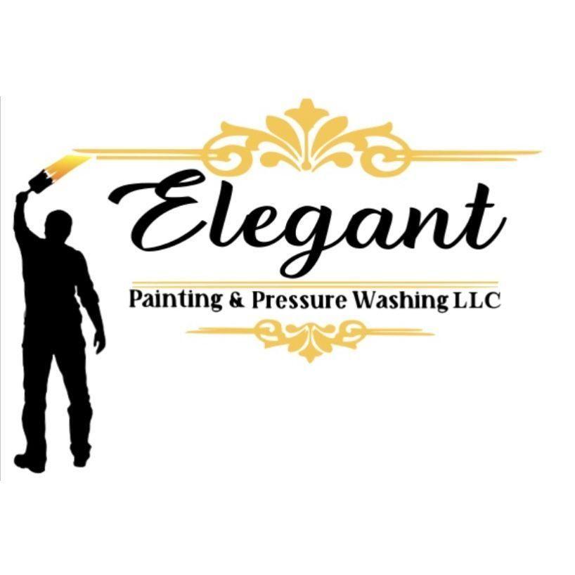 Elegant Painting LLC