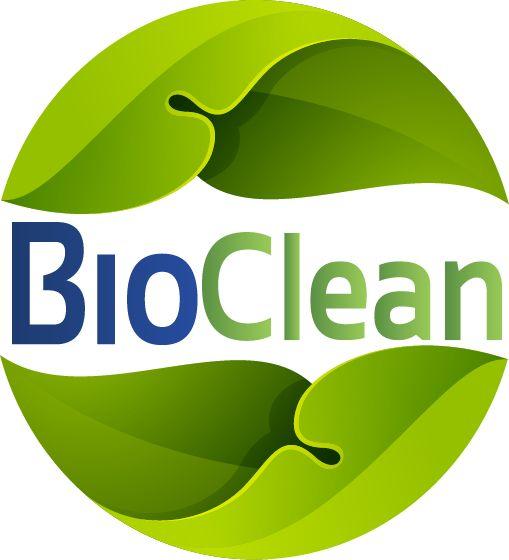 BioClean, LLC