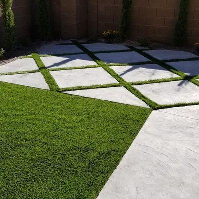Avatar for Desert Rose Landscaping Las Vegas, NV Thumbtack