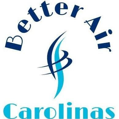Avatar for Better Air Carolinas