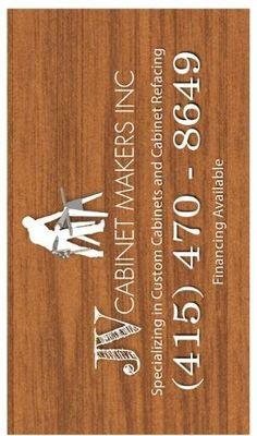 Avatar for JV Cabinets Inc San Bruno, CA Thumbtack