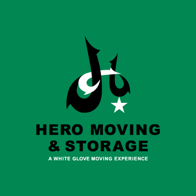 Avatar for Hero Moving Hawaii Inc