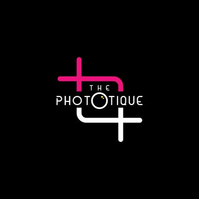 Avatar for The Phototique