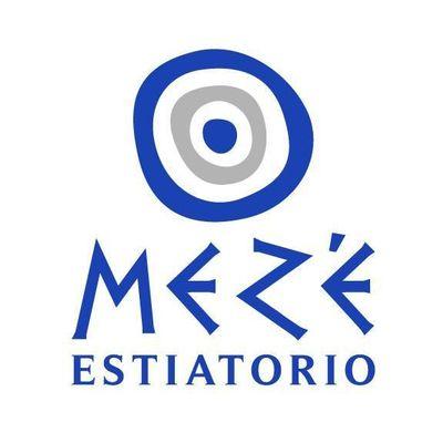 Avatar for Meze Estiatorio Worcester, MA Thumbtack