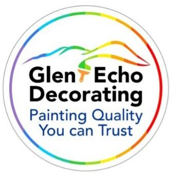 Avatar for Glen Echo Decorating Frederick, MD Thumbtack