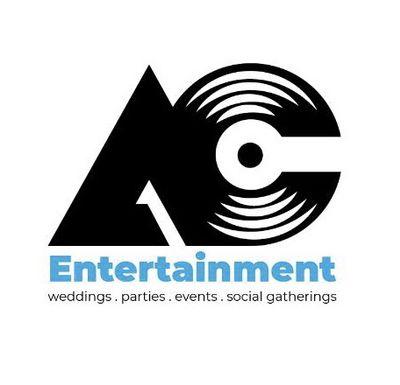 Avatar for AC Entertainment