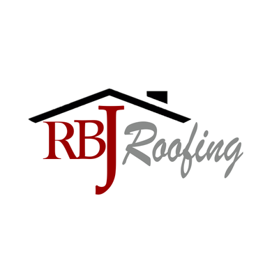 Avatar for RBJ Roofing Madisonville, LA Thumbtack