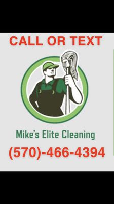 Avatar for Mike's Elite Service