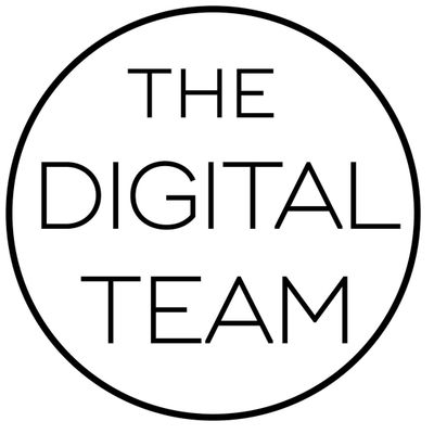 Avatar for The Digital Team Videography Macedonia, OH Thumbtack