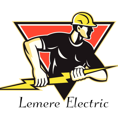 Avatar for Lemere Electric