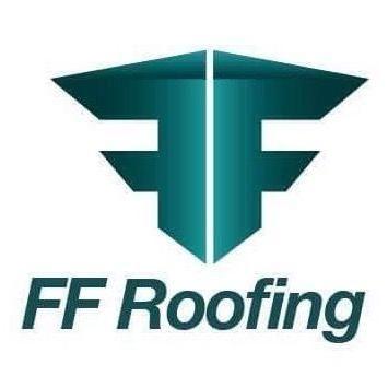 Avatar for FF Roofing, LLC Houston, TX Thumbtack