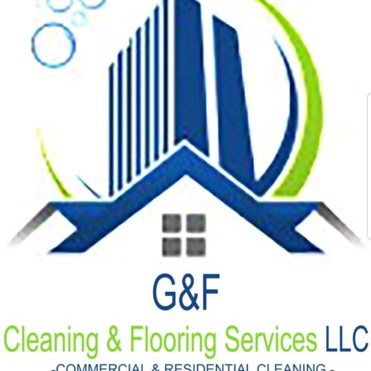 G&F Cleaning & Flooring Services, LLC