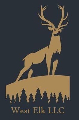 Avatar for West Elk Fort Collins, CO Thumbtack