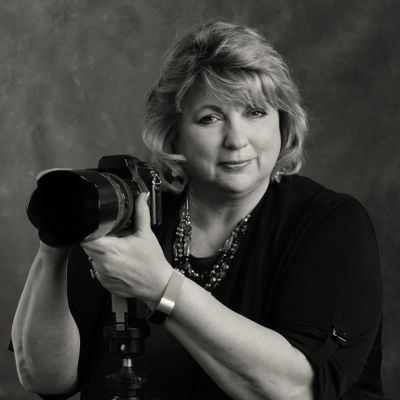 Avatar for LC PHOTOGRAPHY Kennesaw, GA Thumbtack