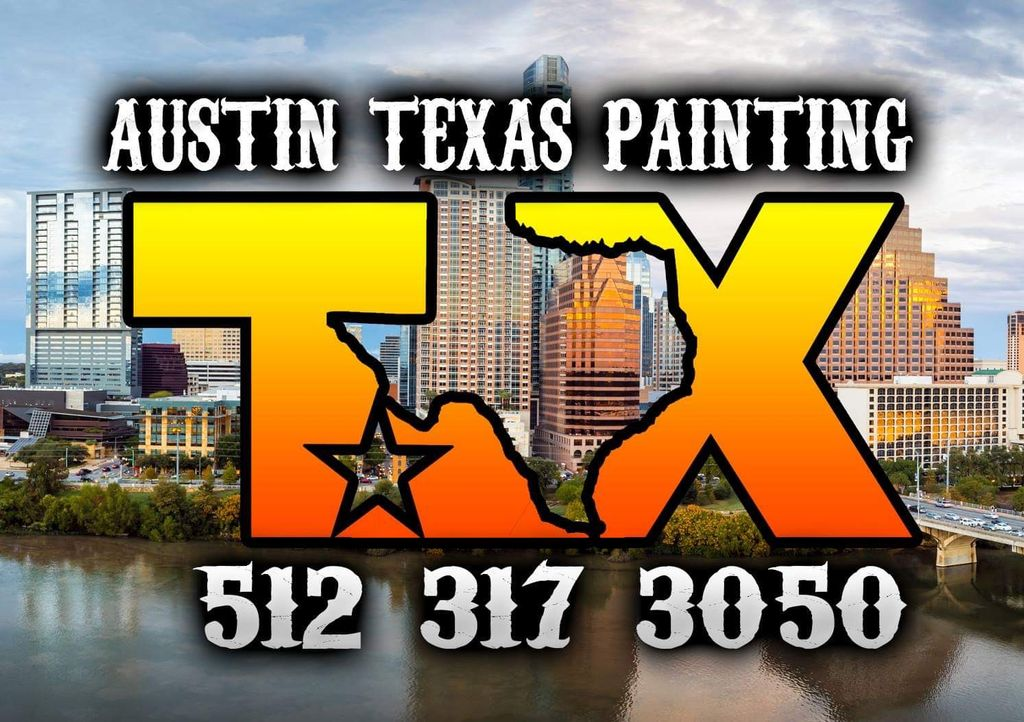 Austin Texas Painting and Cleaning