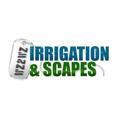 Avatar for WZ2WZ Irrigation & Scapes New London, NC Thumbtack