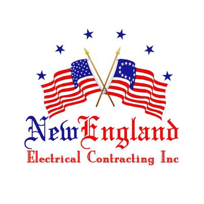 Avatar for NEW ENGLAND ELECTRICAL CONTRACTING
