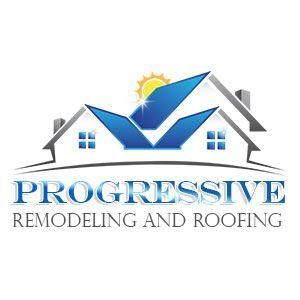 Avatar for Progressive Remodeling & Roofing Company Cartersville, GA Thumbtack