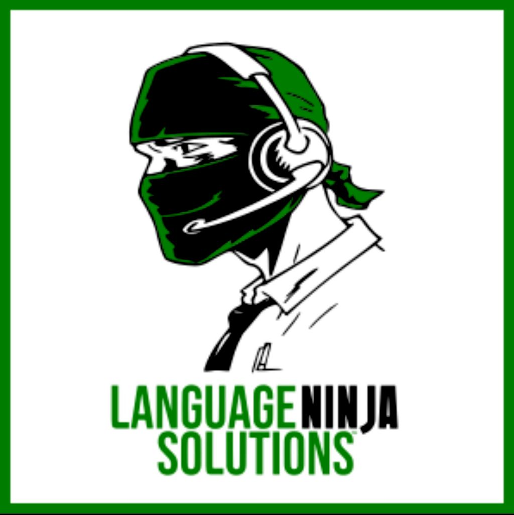 Aviles Translations