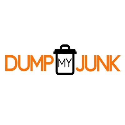 Avatar for Dump My Junk LLC Tampa, FL Thumbtack