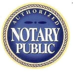 Avatar for Lodi Mobile Notary