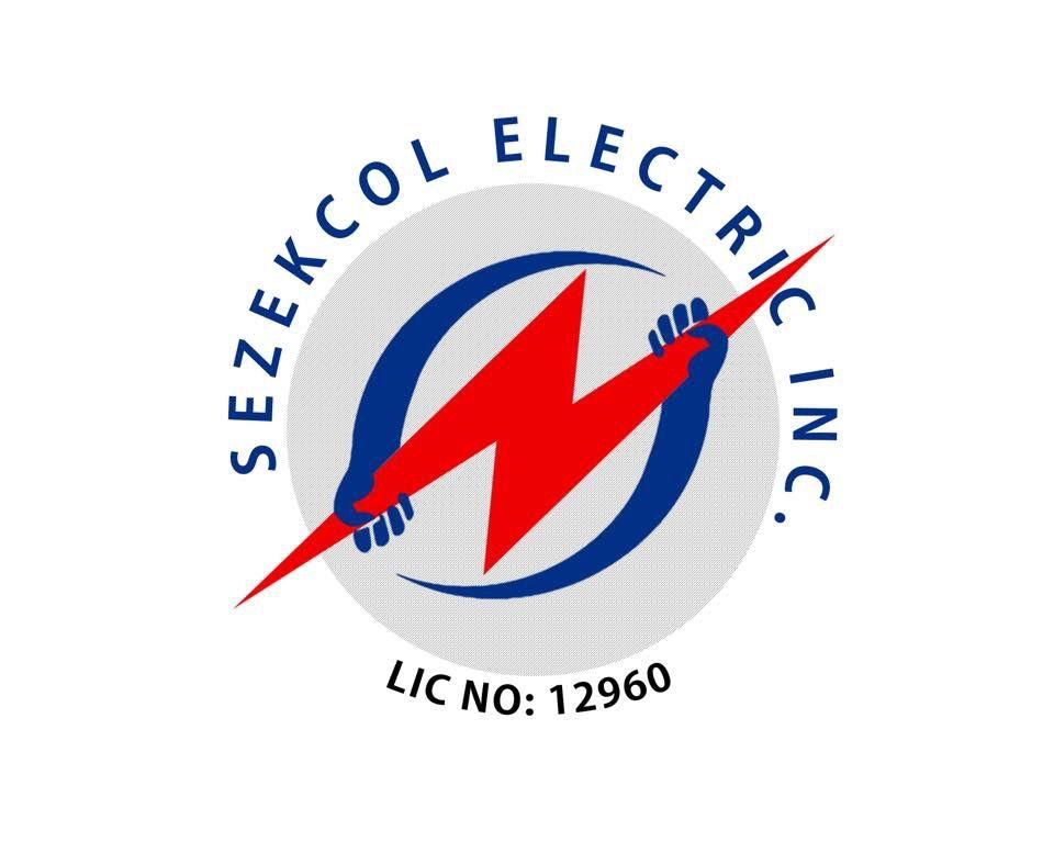 Sezekcol Electric Inc
