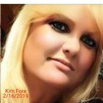 Avatar for KIM's Home Cleaning & Maint. Columbus, IN Thumbtack