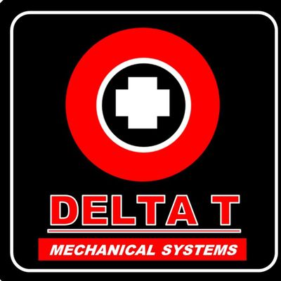 Avatar for DELTA T Mechanical Systems /  Heating and cooling