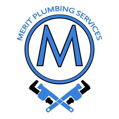 Avatar for Merit Plumbing Services