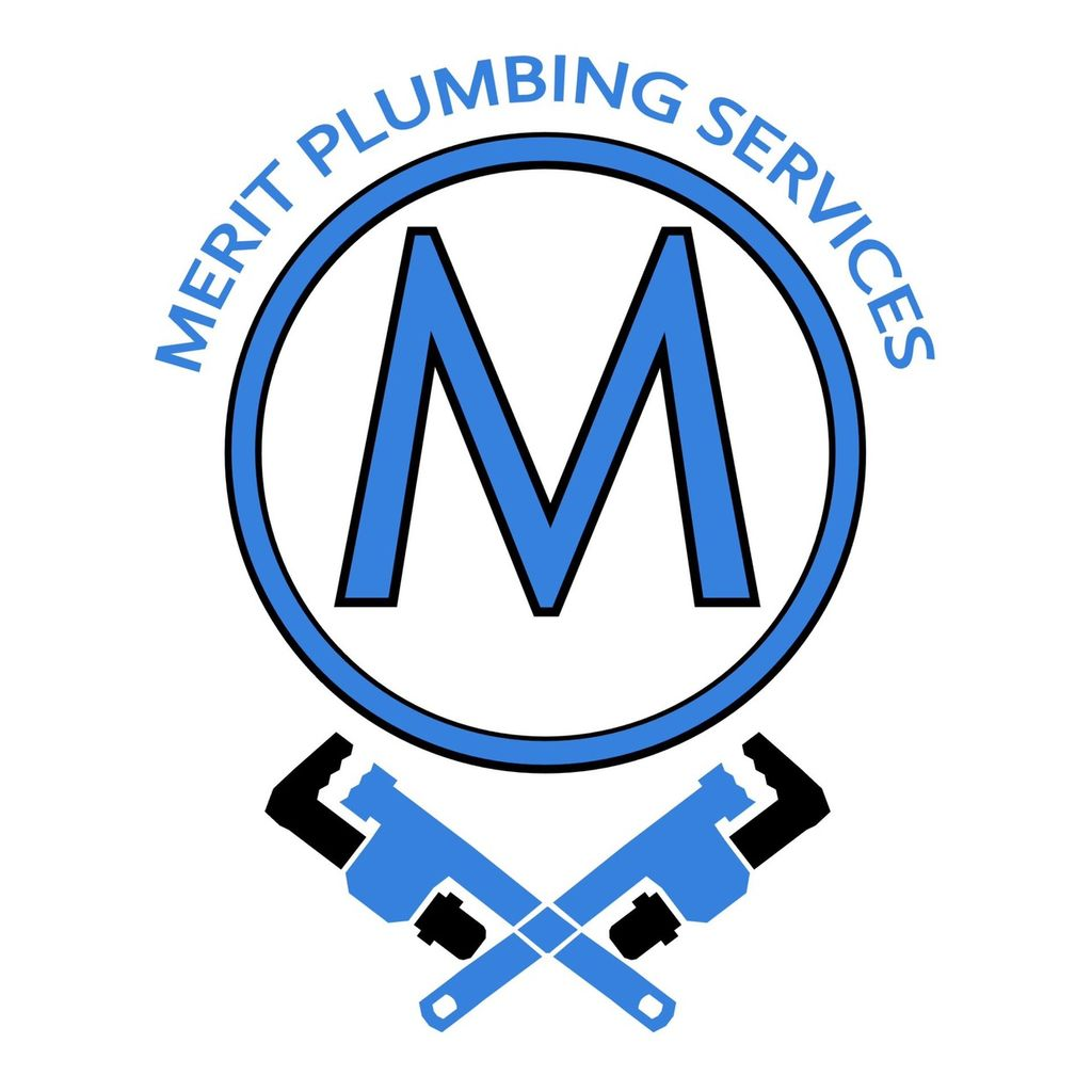 Merit Plumbing Services
