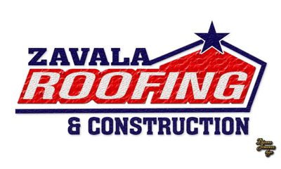 Avatar for Zavala Roofing And Construction Dallas, TX Thumbtack