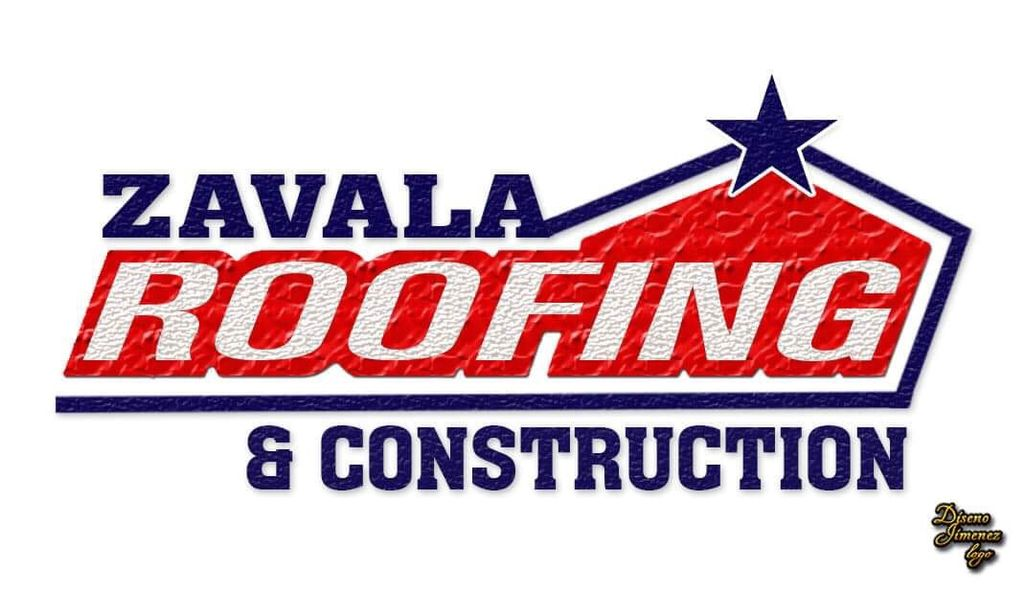 Zavala Roofing And Construction