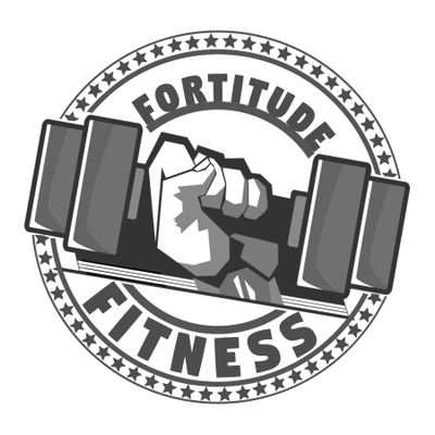 Avatar for Fortitude Fitness Sycamore, IL Thumbtack