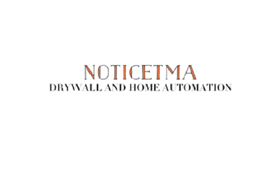 Avatar for NoticeTMA Chicago, IL Thumbtack