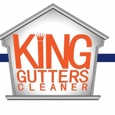 Avatar for The king gutters cleaners Pennsauken, NJ Thumbtack