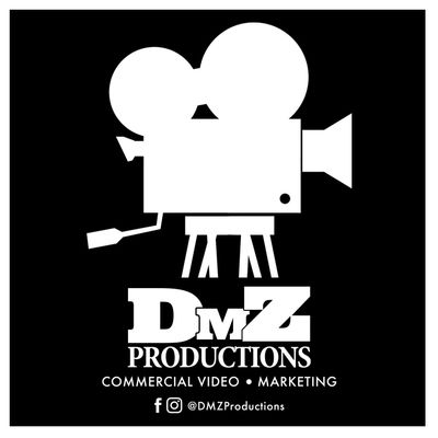 Avatar for DMZ Productions, LLC