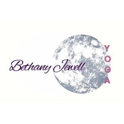Avatar for BethanyJewellYoga Self-healing & Well-being