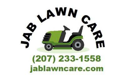 Avatar for JAB Lawn Care Cumberland Center, ME Thumbtack
