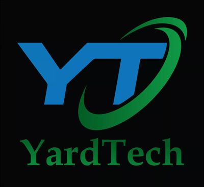 Avatar for YardTech