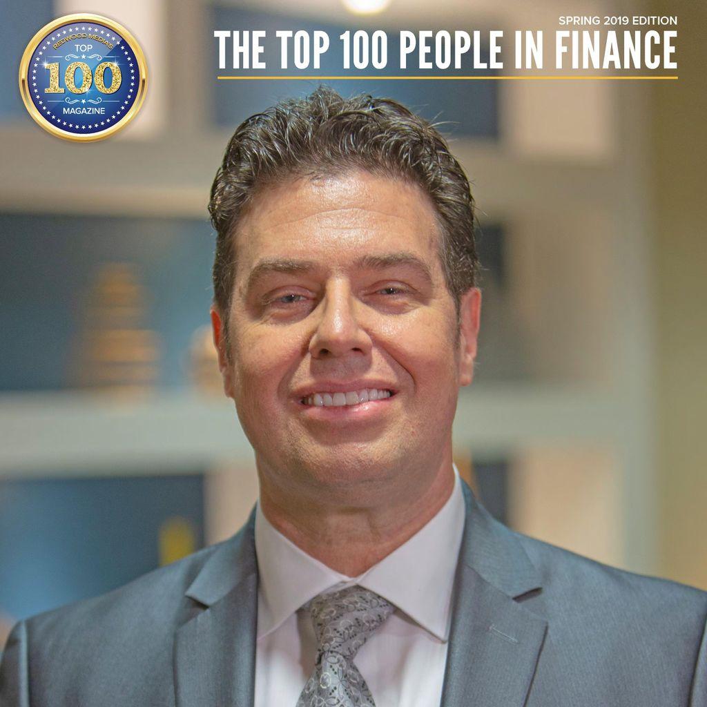 Wallace Tax preparation & Accounting