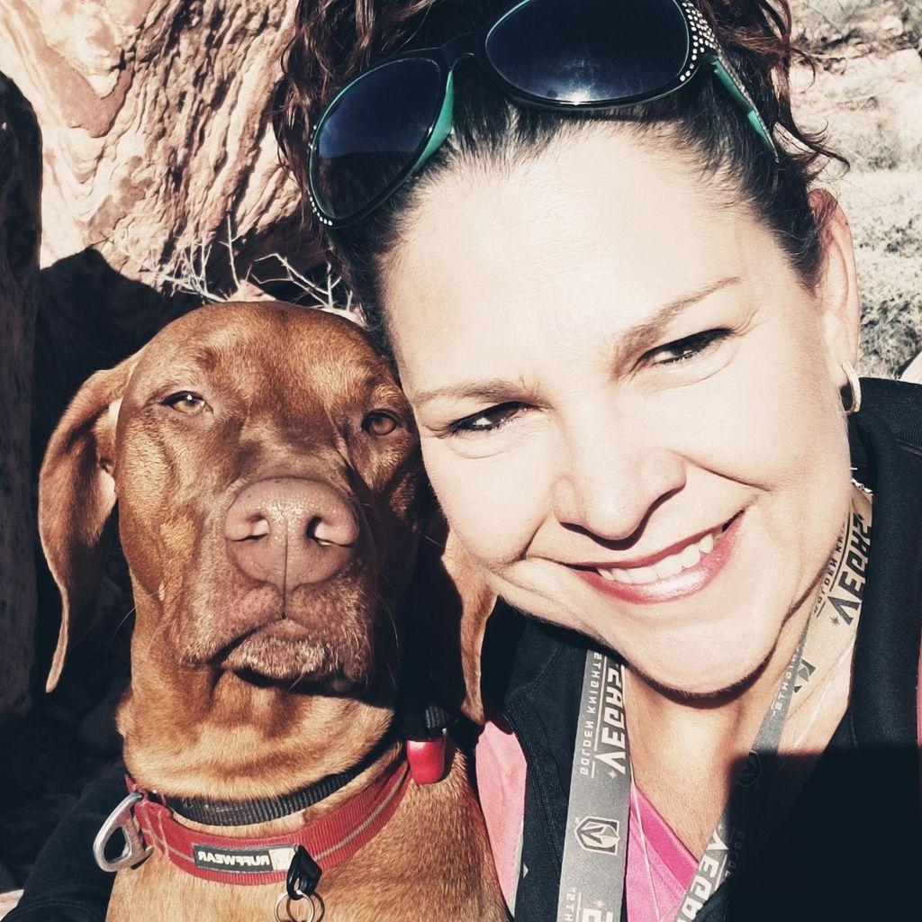 AKA Dog Obedience Training