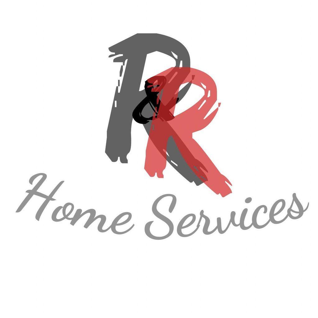R&R Home Services LLC