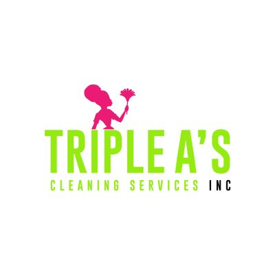 Avatar for Triple As Cleaning Service Inc Fresno, CA Thumbtack