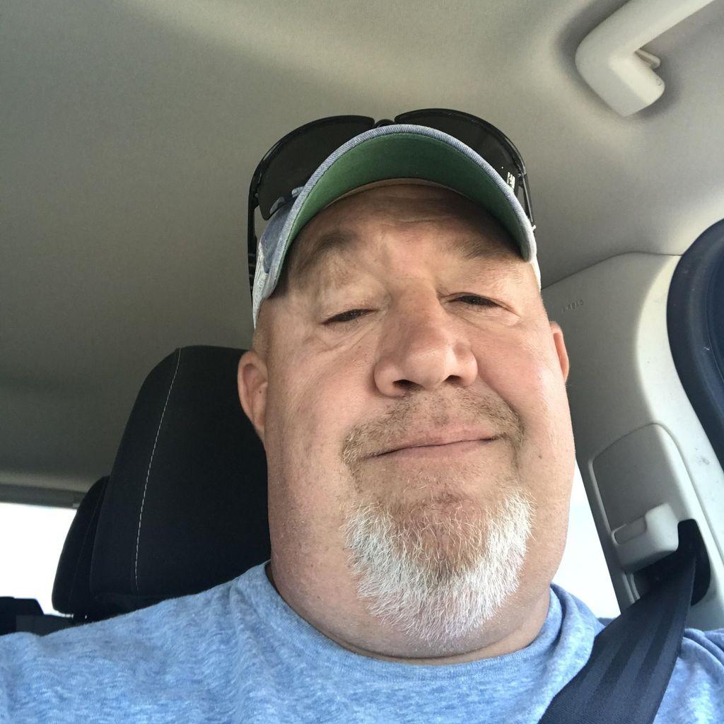 Steve mcbee