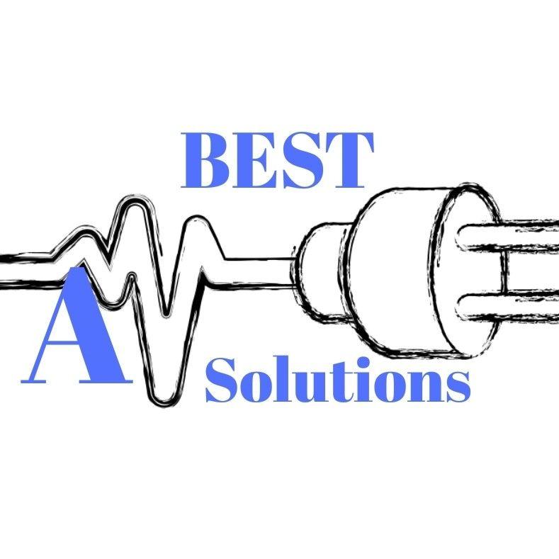 Best AV Solutions